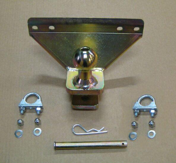 YFM49010 Dragkrok 450 EPS -> -14